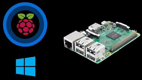 Getting Started With Windows IoT Core on Raspberry Pi
