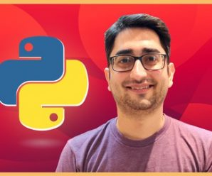 Learn Python 3 programming | Become job ready using Pycharm