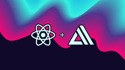 React Native: Create an Unbeatable & Multiplayer Tic-Tac-Toe