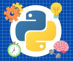Python Exercises for Beginners: Solve 100+ Coding Challenges