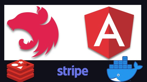 Angular Material, Universal and NestJS: A Rapid Guide
