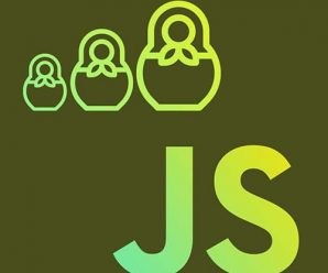 Functional JavaScript First Steps