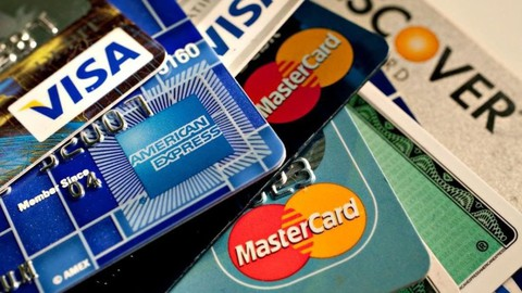 PCI DSS Standard and Compliance Fundamentals