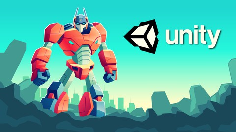 The Most Comprehensive Guide To Unity Game Development Vol 1