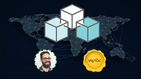 Create-a-Smart-Contract-on-WAX-blockchain-including-NFT-RNG