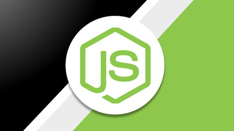 NodeJS-Tutorial-and-Projects-Course