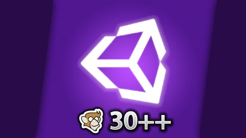 Ultimate-Unity-Overview-30-Tools-and-Features-Explained