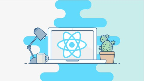 Building-Applications-with-React-17-and-ASP.NET-Core-6