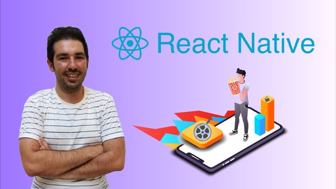 React-Native-Learn-By-Doing