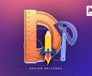 The Ultimate Design Patterns: Part 3