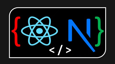 The-Complete-React-and-Next-JS-Bootcamp-2021